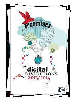 dd_promises