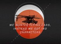 flyingcars1
