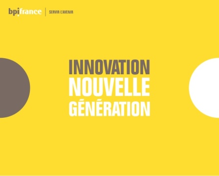 innovation-nouvelle-generation-1-638-3c7e8