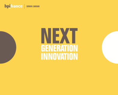 nextgenerationinnovation