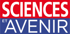 sciencesetavenir_logo